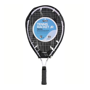Racketsport-arkiv - Sport78 51d8e47734868
